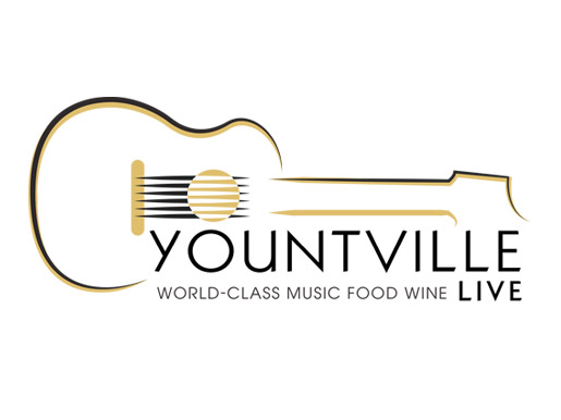 Yountville Music
